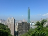 01-Taipei-Elephant-Mountain-First-View