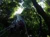 02-Taipei-Elephant-Mountain-Going-Up