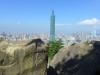 03-Taipei-Elephant-Mountain-Taipei-101