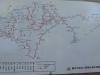 06-Taipei-Elephant-Mountain-Trail-Map