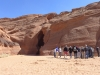 01-Upper-Antelope-Canyon-Entry