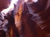 04-Upper-Antelope-Canyon