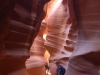 05-Upper-Antelope-Canyon