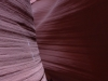 12-Upper-Antelope-Canyon