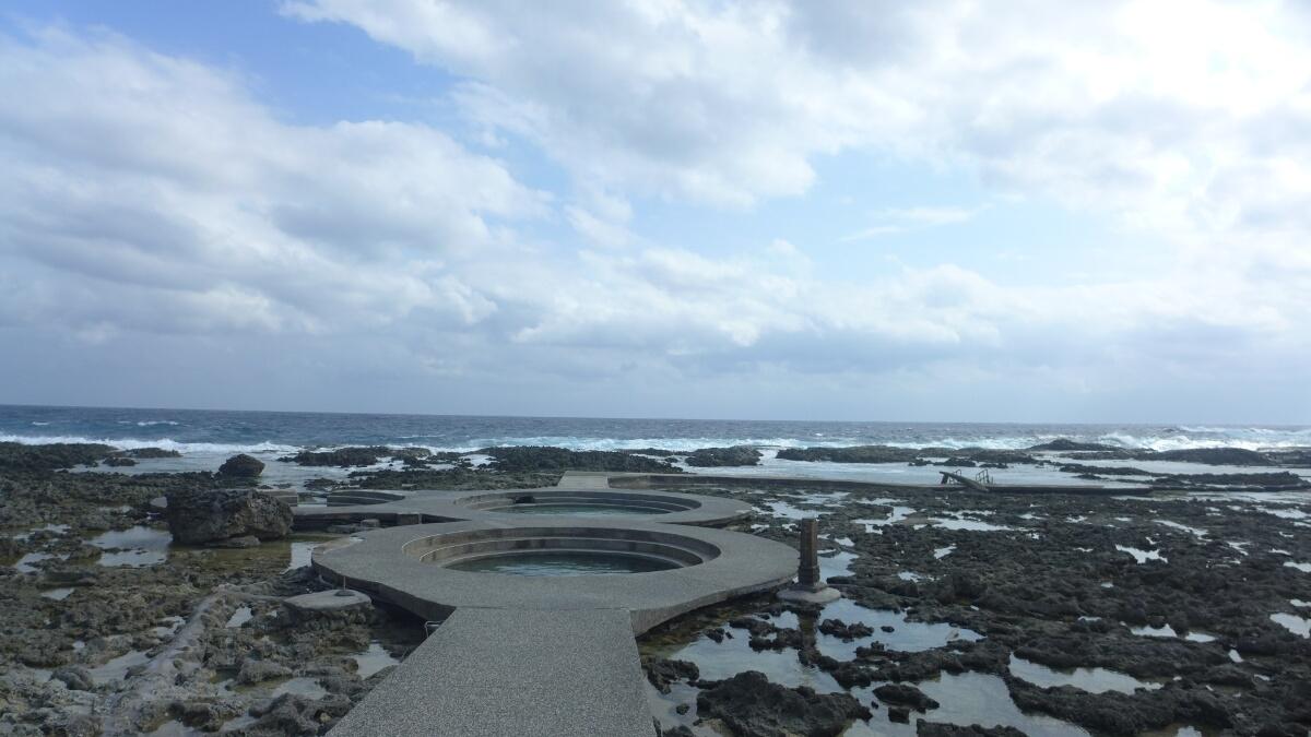 03-Zhaori-Salt-Water-Hot-Spring-Outdoor-Pools