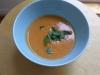 03-smoked_tomato_soup