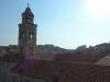 01-dubrovnik-city-walls-monastery