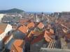 02-dubrovnik-city-walls
