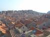 03-dubrovnik-city-walls