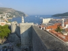 04-dubrovnik-city-walls-old-town-port