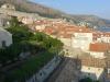 06-dubrovnik-city-walls-gardens