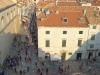 08-dubrovnik-city-walls-main-road-stradun
