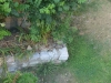 10-dubrovnik-city-walls-tortoise