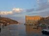 04-dubrovnik-old-town-port