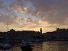 05-dubrovnik-old-town-sunset