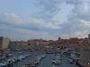 06-dubrovnik-old-town-port