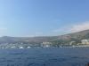 05-lokum-ferry-view-of-hotel-belveder
