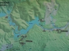 01-plitvice-trail-map