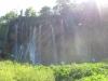03-plitvice-waterfalls