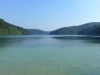 08-plitvice-big-lake