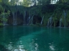 09-plitvice-waterfalls-around-sunset