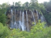 10-plitvice-waterfalls