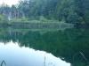 11-plitvice-lakes