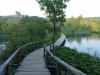 12-plitvice-path