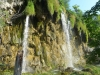 15-plitvice-waterfalls