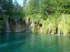 16-plitvice-waterfalls-morning