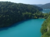 17-plitvice-view-from-above