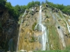 19-plitvice-biggest-waterfall