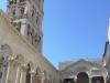 02-split-cathedral-tower-st-domnius