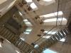 03-split-inside-st-domnius-tower