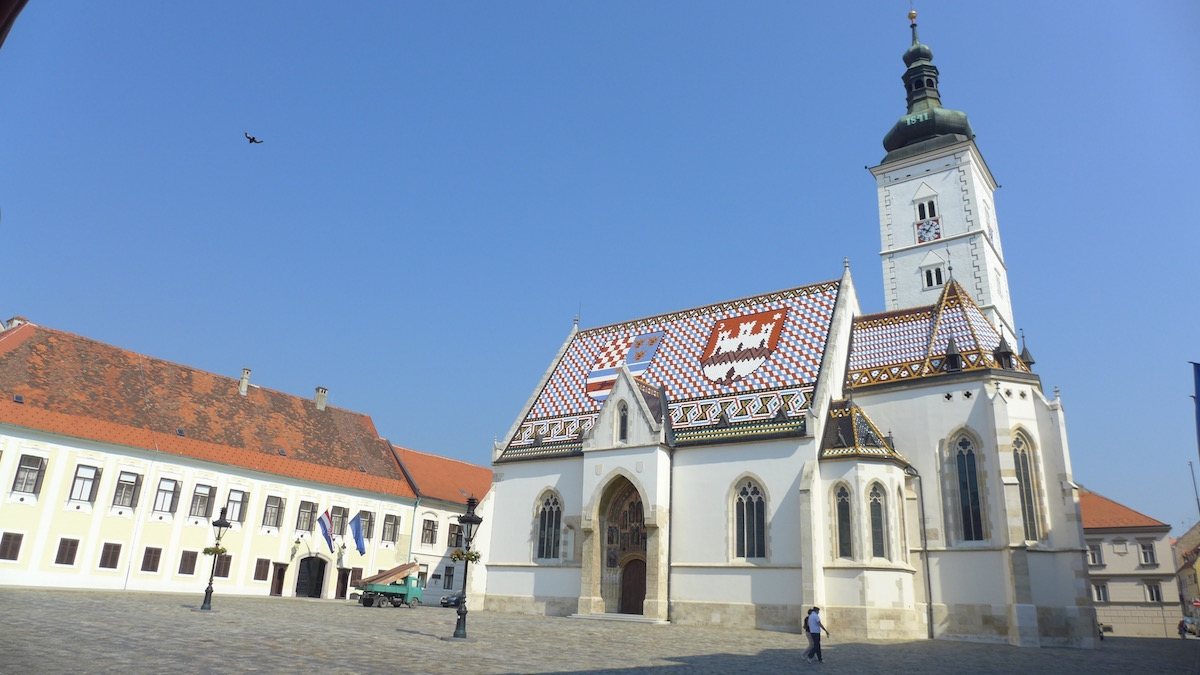 03-zagreb-st-marks-church
