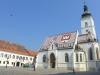 03-zagreb-st-marks-church