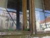 04-zagreb-st-marks-church-window