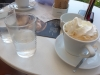 05-zagreb-coffee-with-whipped-cream