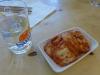 02-taipei-about_animals-kimchi