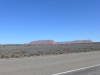 04-Roadtrip-Red_mountain_range