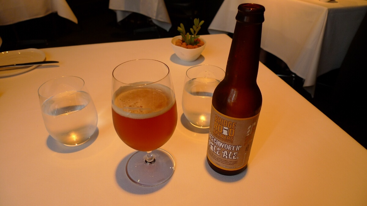 01-attica-beechworth-pale-ale