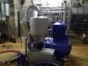 07-centrifuge