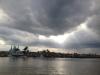 05-berau-rain-clouds