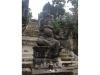 09-berau-hindu-temple-ganesh