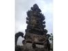 10-berau-hindu-temple