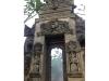 11-berau-hindu-temple