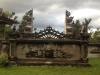 12-berau-hindu-temple