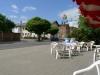 Eiscafe Judy in Strassfurth - What a great break!