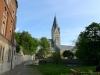 Dom in Paderborn
