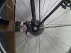 01-bike-pov